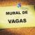 Logotipo do Grupo Mural de Vagas / Oportunidades